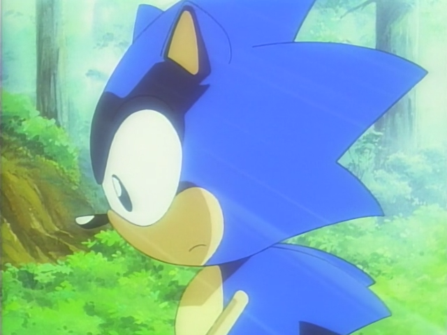 File:Sonicwonder.png