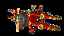 Tornado-1.png