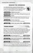 Manual0617