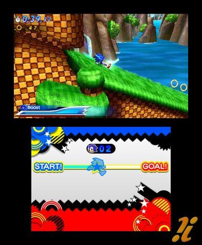File:Modern Sonic 3.jpg