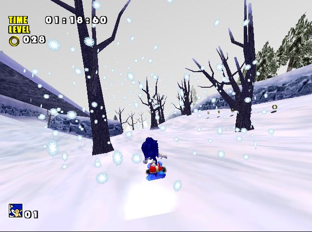 File:SonicAdventureAutodemo Icecap3B.png