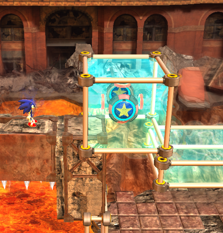 File:SonicGenerations 2015-01-08 14-08-31-322.png