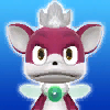 File:Sonic Unleashed (Chip 5).png