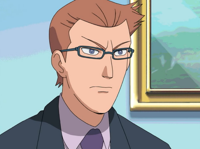 File:Ep11 3rd Assistant.png