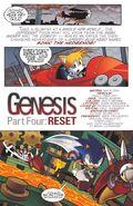Genesis4page1
