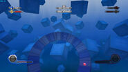 Sonic Colors-Game Land (21)