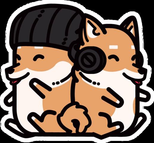 File:Hyper Potions Mascots.png