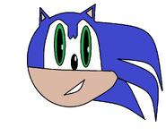 REdone Sonic the Hedgehog