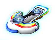 File:Rainbow SRZG.png