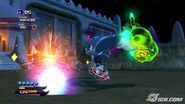 Sonic-unleashed-20081103001456581