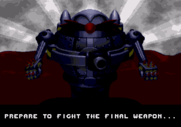 File:Sonic3DFinalFightOpening.PNG