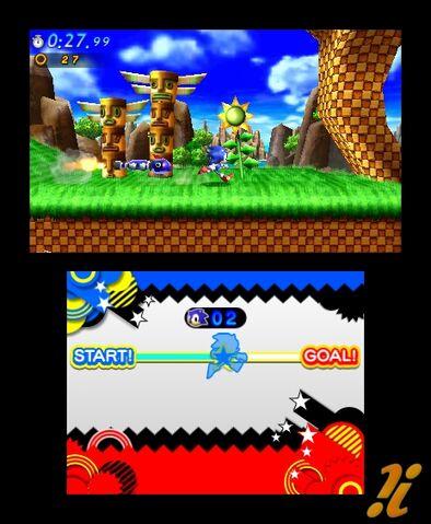 File:Classic Sonic 2.jpg