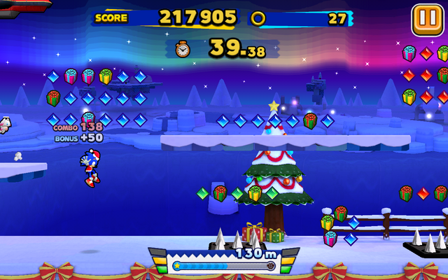 File:Frozen Factory (Sonic Runners).png