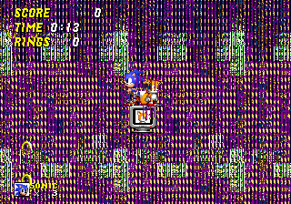 File:Hidden Palace Zone Tails monitor.png