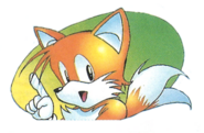 Sonic-2-Warning-I