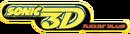 Sonic-3D-Flickies-Island-Logo-Saturn-EU