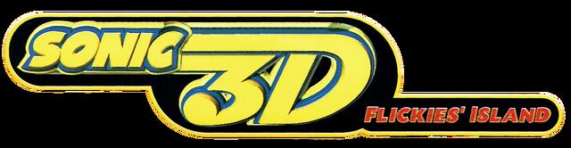 File:Sonic-3D-Flickies-Island-Logo-Saturn-EU.png