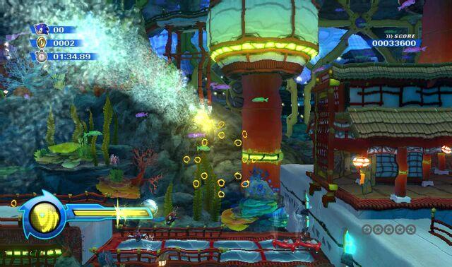 File:Aquarium Park - Screenshot - (6).jpg
