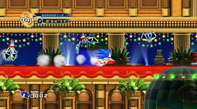 File:Casino Night Zone - Screenshot - (14).jpg