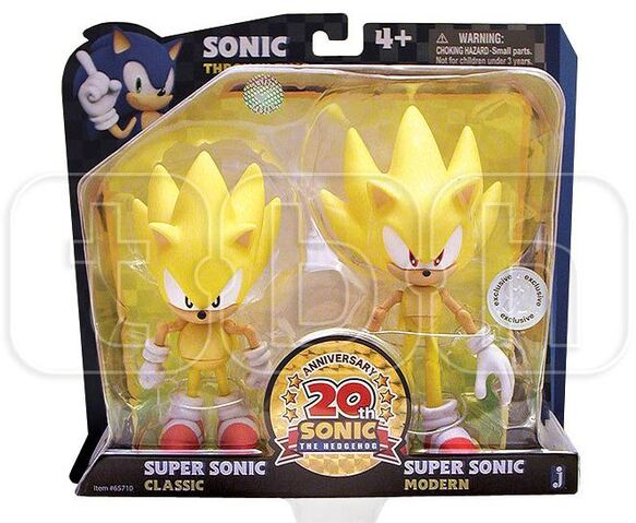 File:Jazwares Classic and Modern Super Sonic.jpg