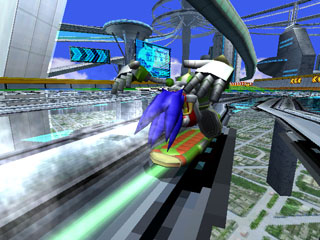 File:Sonic Riders - Sonic - Level 3.jpg