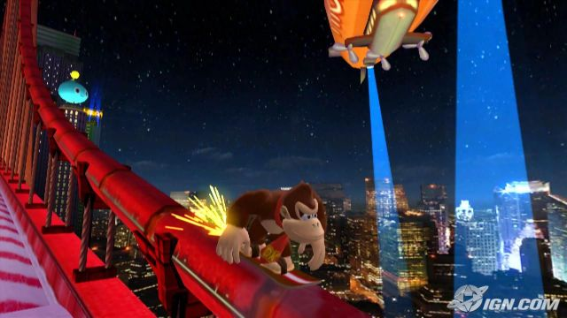 File:Mario-sonic-at-the-olympic-winter-games-20090819091328656 640w.jpg