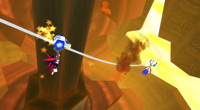 File:Sonic-rivals-20061025041952756 640w.jpg