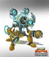 Sonic Boom RoL enemy 1