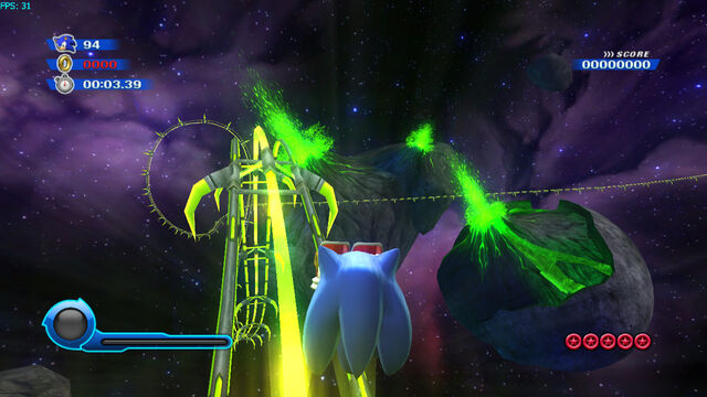 File:Sonic Colors Asteroid Coaster (2).jpg