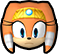 File:Sonic Runners Tikal Icon.png