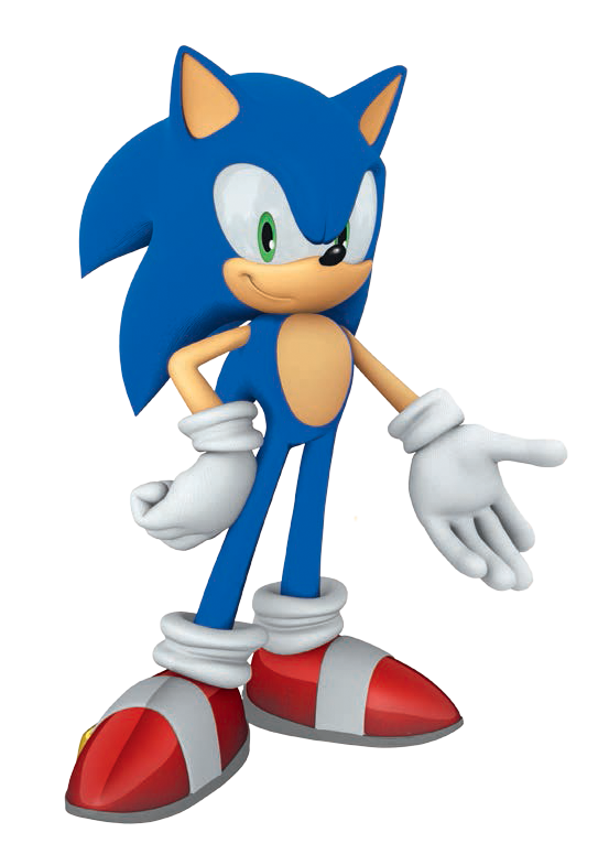File:Sonic checkout.png