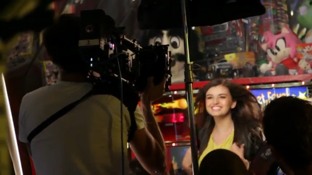 File:Rebecca-black-video.png