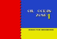 S2 OOZ Act 1 card