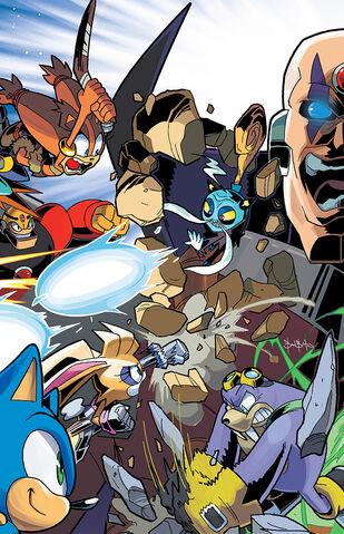 File:Sonic Boom -8 (variant 2).jpg