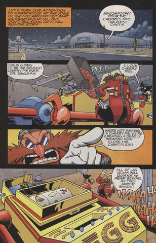 File:Sonic X issue 19 page 5.jpg