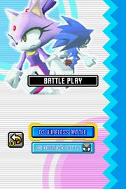 Battle-Play-Menu-Sonic-Rush