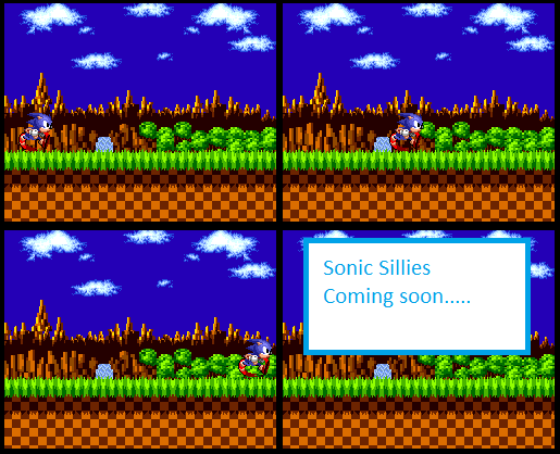 File:SONIC SILLIES.png