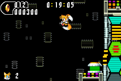 File:Tails-windowjump.PNG