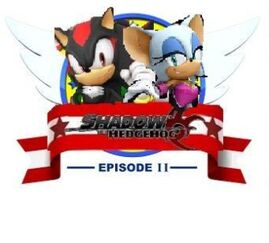 334px-Shadow the hedgehog episode 2