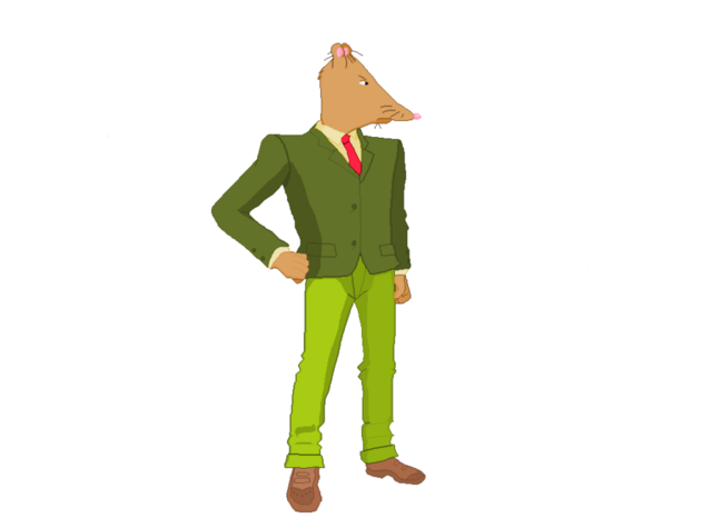 File:Mr. Ratburn CPS 2 sprite by YoshiWii1.png