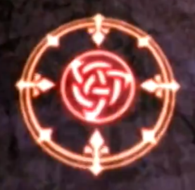 File:Mystery Circle not active.png