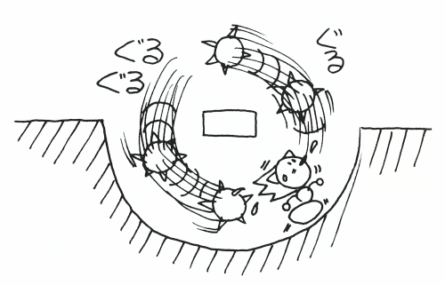 File:Sketch-Spring-Yard-Zone-II.png