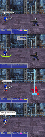 File:Sonic ff crossover3.png
