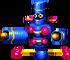 Uniformer-spr