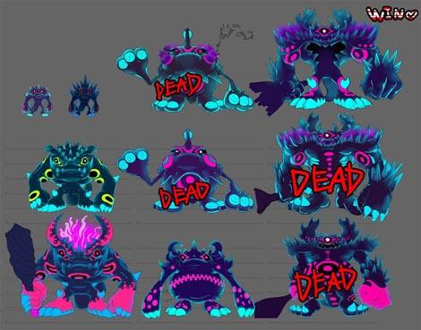 File:Unleashed Blog Concept 4.jpg