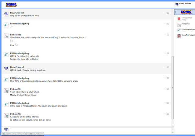File:Chat Image.PNG