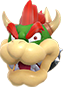 File:Mario Sonic Rio Bowser Icon.png