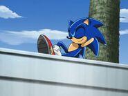 Sonic150