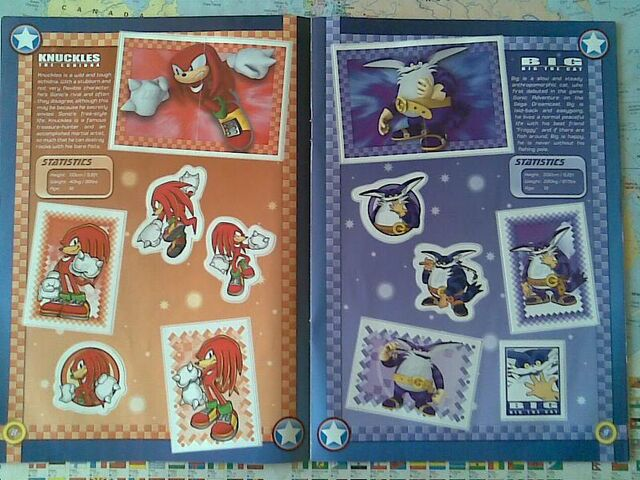 File:Sonic Sticker Collection pages 8-9.jpg
