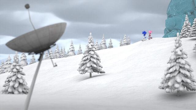 File:Kodiak Frontier CGI.jpg